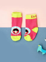 Socks Little Skylar