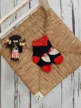 Socks Pirate