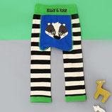 Leggings Pip The Badger