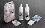 Designervinyl Pflege- und Reinigungsset