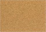 Kork Fertigparkett Salmanca natur (915x305x10,5)