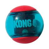 Squeezz Action Ball