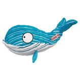 Cuteseas Whale