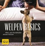Welpen - Basics