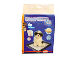 Doggy Trainer Pads