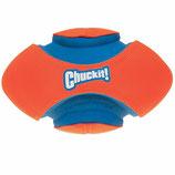Chuckit Fumble Fetch Football