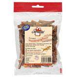 Carnello Hundespaghetti Trainingspack