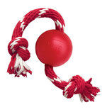 Kong Ball with Rope Gr. S