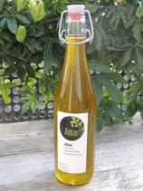Amar Olijfolie - 500 ml