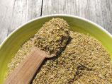 Freekeh, groene tarwe - 300 gram