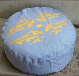 Wakaio Meditation Cushions