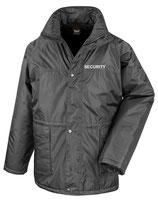 Outdoor-Jacke (RT229)