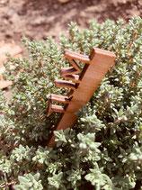 Plantenprikkers (10 stuks)