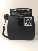 SAUDA* français pour Loophear101