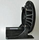 GRUNDFOS Zwischenstück JP5/6 Modell C/D(A) Kunststoff