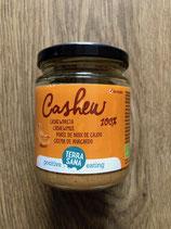 crème de Cajou 250g