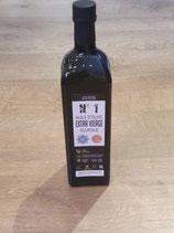 huile d'olive N°1 1L Bio
