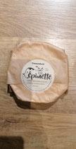 Camembert Epinette