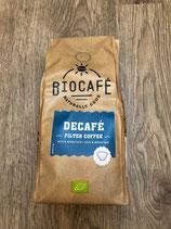 Biocafé Decafé