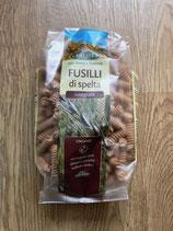 Fusilli Bioidea 500g Bio
