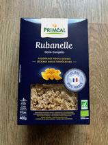 Priméal Rubanelle demi-complète 400g Bio
