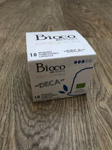 Bioco Bio Deca