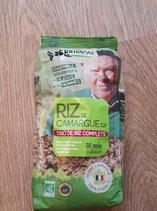 Riz de Camargue Priméal  500g Bio