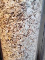 Flocons 7 céréales vrac Bio