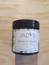 Déodorants Jadys 60 ml