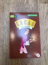 Cacao Joannusmolen sans sucres