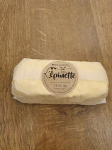 Beurre 500g Epinette