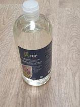 Shampoing biotop lavande