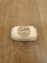 Beurre de l'Epinette