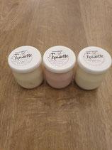 Petit yaourt Epinette nature