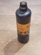 Huile d'olive Critida 50cl Bio Céramique