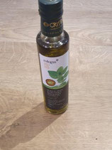 Huile d'olive Origan 250ml Bio