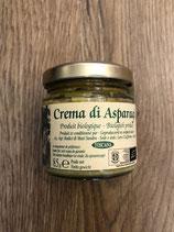 Crème d 'asperges 85gr