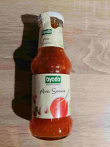 Asia Sauce Byodo 250ml