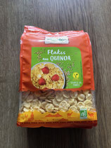 Priméal flakes quinoa 200g