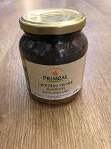 Lentilles Priméal