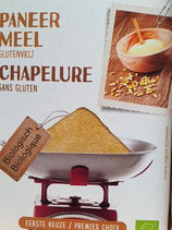 Chapelure 200g Bio Sans gluten