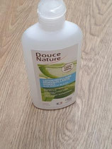 Lotion micellaire Douce Nature