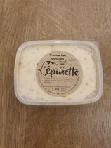 Fromage frais Brushetta Epinette