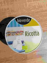 Ricotta Bioverde