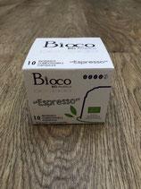 Bioco Espresso