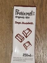 Provamel soja chocolat 250ml