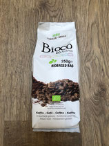 Bioco Peru