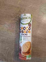 Choco Bisson caco