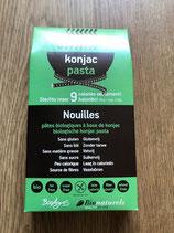 Nouilles de Konjac Bio 275g