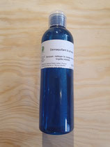 "Démaquillant bi-phasé ""Home made Alara"" 200ml"